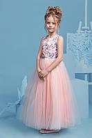 Платье Zironka