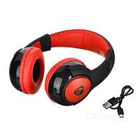 Bluetooth Стерео Гарнитура С Шумоподавлением, Наушники VYKON  S99