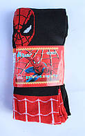 Колготы на мальчика «Spider Man» 92-152