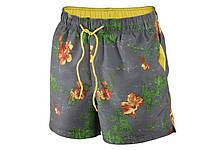Пляжные мужские шорты Crivit внутри с сеточкой размер XL