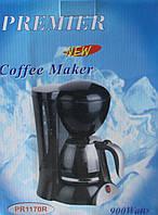Кофеварка PREMIER