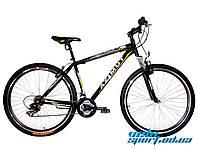 Горный велосипед Azimut Swift 29 GV (19 рама)