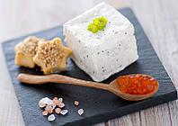Мягкий сыр Rabiola Osella с натуральным трюфелем