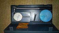 Индикаторный нутромер 18-50 мм