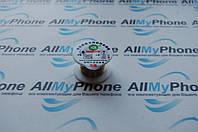 Струна для расклейки дисплейного модуля 100 метров 0,1 мм
