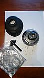 Граната (шруз) наружная  focus C-MAX, фото 2