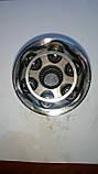 Граната (шруз) наружная  focus C-MAX, фото 4