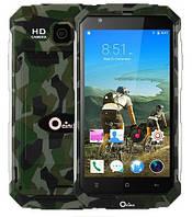 "Противоударный смартфон Oeina XP7711 OctaCore 5"" 3G Android 5 8ГБ камера8+5Mp"