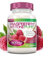 Raspberry Ketone малиновый для похудения