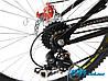 Горный велосипед Azimut Rock 26 GD, фото 2