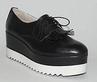 Туфли, балетки, босоножки