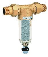 """Фильтр промывной Honeywell FF06-1/2""""AA механической очистки воды"""