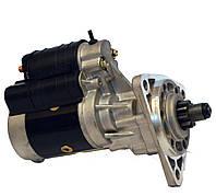 Стартер редукторный12V 2,8КВт (чехия) JOBS МТЗ, Т-16, Т-25, Т-40 11010015