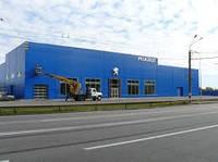 ООО ППСК Строительная компания выполнит Проектирование и строительство