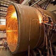 Изготовим металлоконструкции металические изделия любой сложности для сооружения