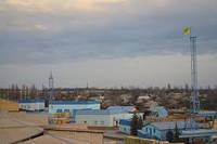 Ремонт кирпичных заводов