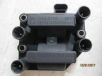 Модуль зажигания ваз 2110, 2114, 1117, 1118, 1119, 2170 Сенс старого образца СОАТЭ (аналог 55.3705)