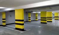 Строительство гаражные комплексы  многоэтажных