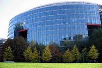 Строительство метало-каркасных зданий