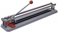 Ручной плиткорез RUBI BL-PRACTIC 40 (25957)