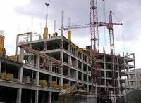 Строительство, проектирование, генеральный подряд, субподряд