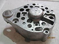 Крышка генератора Ваз 2101, 2102, 2103, 2104, 2106, 2107 задняя