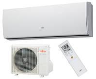 Кондиционер Fujitsu ASYG07LUCA/AOYG07LUC