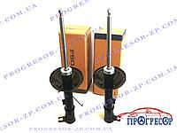 Амортизаторы задние Geely CK-1F / FSO (Китай) / 1400616180, 1400618180