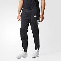 Мужские вратарские брюки Adidas Performance Tierro 13 (Артикул: Z11474)
