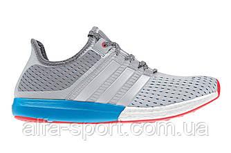 Кроссовки Adidas Climachill CC Gazelle Boost B40736