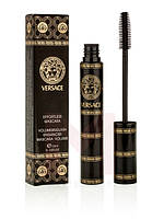 Тушь Versace Effortless Mascara