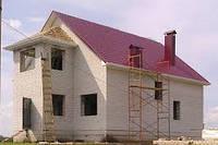 Другие услуги по строительству и ремонту