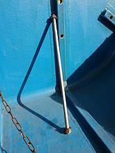 Струна передних грузов 70-4235015 МТЗ-80,МТЗ-82