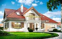 Перекрытия монолитные,железо-бетонные,деревянные в домах и квартирах.