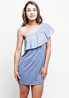 Платье женское Glo-Story WYQ-3685 (XS-L)