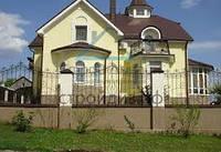 Построить дачу, строительство дач, дачный дом в Днепропетровске, построить загородный дом, строительство котте