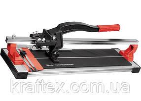 Плиткорез рельсовый MTX  600 мм