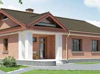 Строительство домов от фундамента до крыши