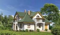 Строительство коттеджей, дачных домов, мобильных домиков