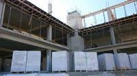 Монолитное и бетонное строительство