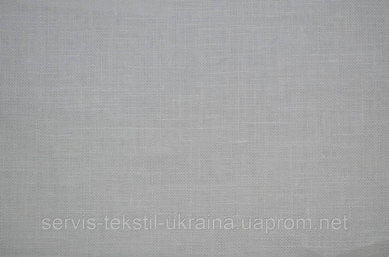 Ткань блузочно-сорочечная 05С212-ШР/ПН.+ОМХУ