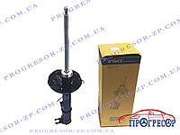 Амортизатор задний правый Geely CK-1F / FSO (Китай) / 1400618180