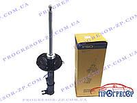 Амортизатор задний правый Geely CK-2 / FSO (Китай) / 1400618180