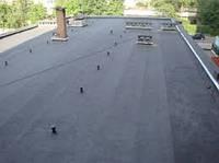 Ремонт крыши Херсон и область.Ремонт мягкой кровли Херсон и область.Кровельные работы Херсон и область.Устройс