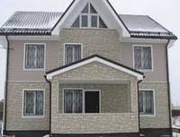 Выполняем все виды строительных, ремонтных и отделочных работ