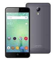 Смартфон Leagoo Z5 Grey 3G 1гб 8гб 55Мп Android 6Пленка