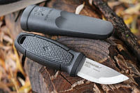 Нож morakniv (мора) Eldris Colour Mix 1.0 Black