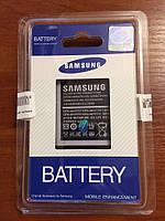 Аккумуляторная батарея для Samsung galaxy i8552 G355 i8530