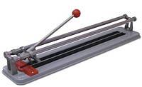 Ручной плиткорез RUBI BL-PRACTIC 50 (25958)