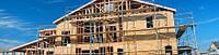 Строительство и ремонт зданий, реконструкция, капитальный ремонт, текущий ремонт